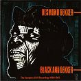 Desmond Dekker - Black and Dekker  (Download)